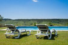 Villa em Palmela - Quinta do Vento