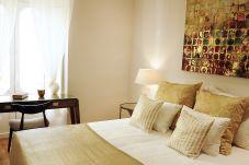 Apartamento em Setúbal - Sado Blue City&River Flats - Portinho