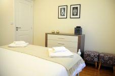 Apartamento em Lisboa - Estefânia Cosy Terrace