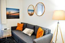 Apartamento em Lisboa - Estefânia Cool Apartment