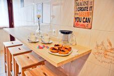 Apartamento em Lisboa - Marquês Comfy Apartment
