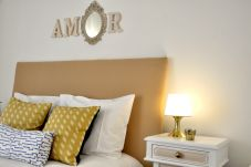 Apartamento em Costa de Caparica - Caparica Lovely Apartment