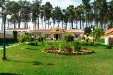 Villa em Verdizela - Verdizela Beach&Golf Villa