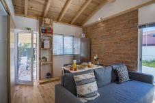 Chalet em Cascais - Cascais Artsy Chalets - One Bedroom