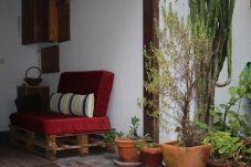 Estúdio em Almada - Almada Yoga Loft - NEW