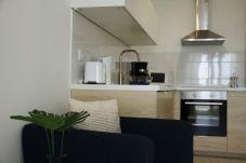 Apartamento em Costa de Caparica - Caparica Sea View Apartment