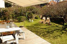 Ferienhaus in Cascais - Cascais Sunny Garden