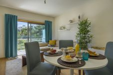Ferienwohnung in Sesimbra - Sesimbra Prime Apartment