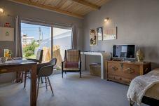 Studio in Cascais - Cascais Artsy Chalets - Studio