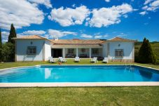 Villa in Palmela - Quinta do Vento