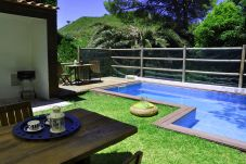 Villa in Setúbal - Villa Santa Bárbara