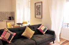 Apartment in Setúbal - Sado Blue City&River Flats - Galápos
