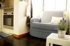 Apartment in Lisbon - Martim Moniz Studio