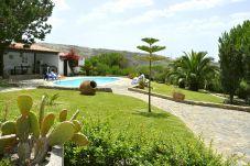 Villa in Sintra - Sintra Beach Retreat