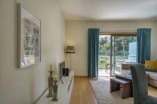 Apartment in Sesimbra - Sesimbra Prime Apartment
