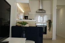 Apartment in Costa de Caparica - Caparica Sea View Apartment