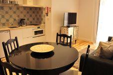 Apartamento en Setúbal - Sado Blue City&River Flats - Coelhos