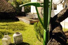 Casa en Cascais - Cascais Sunny Garden
