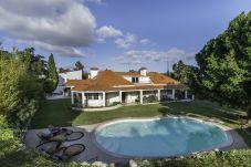Villa en Palmela - Flecher Home - NEW