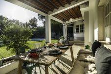 Villa à Palmela - Flecher Home - NEW