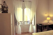 Appartamento a Setúbal - Sado Blue City&River Flats - Galapinhos