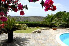 Villa a Sintra - Sintra Beach Retreat
