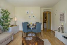 Appartamento a Sesimbra - Sesimbra Prime Apartment