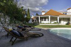 Villa a Palmela - Flecher Home - NEW